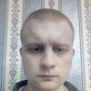 Алексей, 24, г.Чайковский