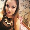 Диляра, 20, г.Елабуга