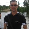 Владислав, 26, г.Нефтекамск