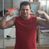 Михаил, 25, г.Белинский