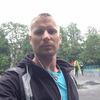 Сергей, 35, г.Кириши