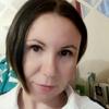 Наталья, 33, г.Казань