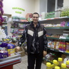 Денис, 36, г.Юрюзань