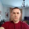 Денис, 39, г.Иркутск