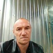 Дмитрий 51 Санкт-Петербург