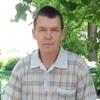 Сергей, 60, г.Борисоглебск