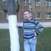 Виктор Бессонов, 30, г.Касимов