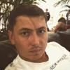 Сергей, 29, г.Чудово
