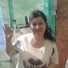 Елена, 50, г.Спасск-Дальний