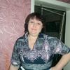 Ольга, 46, г.Дмитриев-Льговский