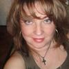 Наталья, 48, г.Тверь