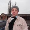 Юрий, 39, г.Семикаракорск