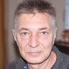 Алекс, 54, г.Нальчик