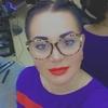 Лилия, 30, г.Алтайское