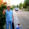 Vladimir, 31, г.Видное