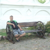 Евгений Михее, 36, г.Пестяки