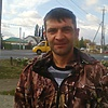 Михаил, 39, г.Сасово