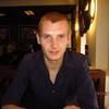 Иван, 29, г.Нижний Новгород