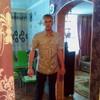 Сергей, 32, г.Бодайбо