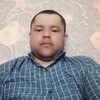 Umed, 32, г.Тюмень