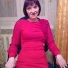 Ольга, 31, г.Междуреченский