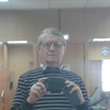 влад, 61, г.Москва