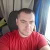 Дмитрий Ледовской, 32, г.Ливны
