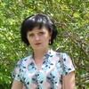 Настена, 37, г.Новокузнецк