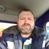 Иван, 47, г.Маркс