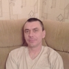 сергей, 45, г.Тарко-Сале