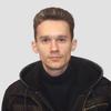 Евгений, 36, г.Чистоозерное