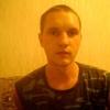 Алексей, 33, г.Клетня