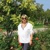 Марина, 48, г.Солнечногорск