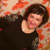 Марина  Куликова, 41, г.Чита