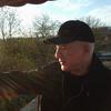 Владимир, 58, г.Кисловодск
