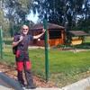 Анатолий, 80, г.Еманжелинск