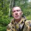 иваша, 40, г.Хабаровск