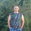 алексей, 33, г.Гаврилов Посад
