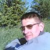 Павел, 42, г.Заречный (Пензенская обл.)