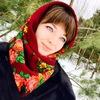 Amelina, 23, г.Москва