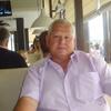 Камиль, 57, г.Балашиха