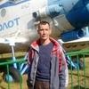 Дмитрий Бережнов, 45, г.Вязники