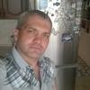Вячеслав, 34, г.Волгоград