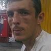 Андрей, 43, г.Обь