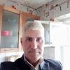 Андрей, 53, г.Воркута