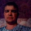 leonid, 44, г.Ноглики