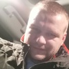 Шаман, 32, г.Щербинка