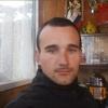 Сергей, 30, г.Судак