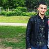 Александр, 20, г.Ковров