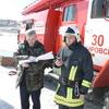Василий, 50, г.Кировск